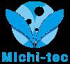 Michi-tec